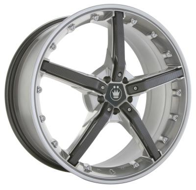 Hotswap Tires